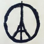 eiffel_peace