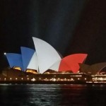 sydney-opera-house-french