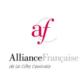 afcc medallion logo